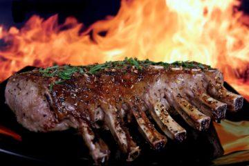 schuld zonde vlees